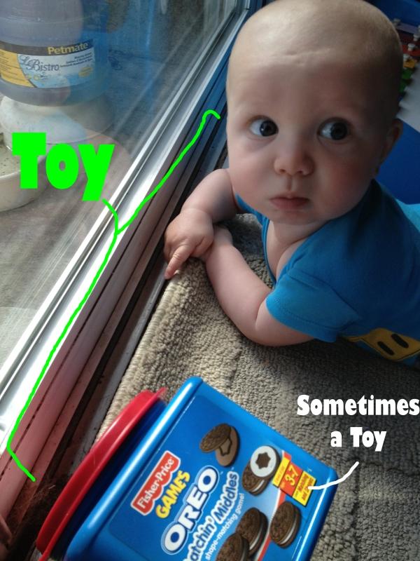 toy10