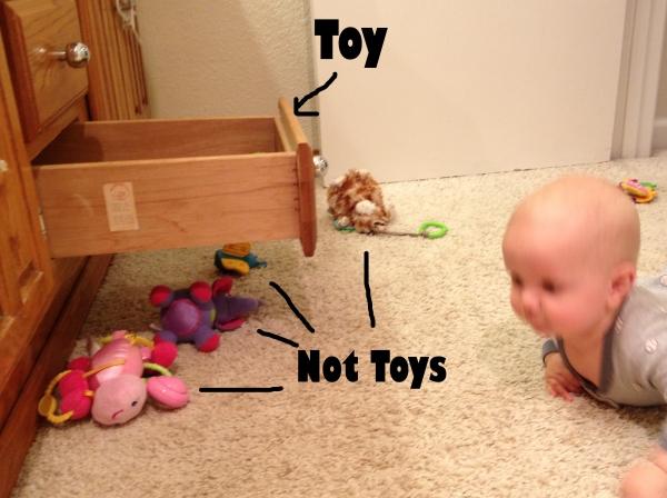 toy11 copy