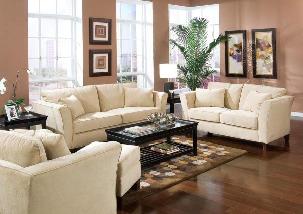living-room-pictures-art
